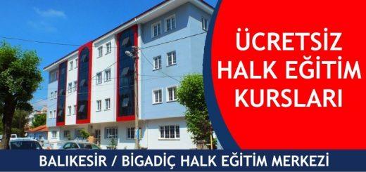 BALIKESİR-BİGADİÇ-ücretsiz-halk-eğitim-merkezi-kursları-520x245