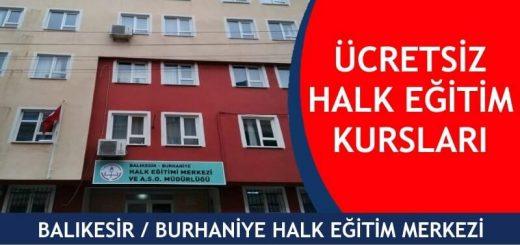 BALIKESİR-BURHANİYE-ücretsiz-halk-eğitim-merkezi-kursları-520x245