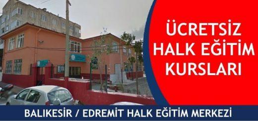 BALIKESİR-EDREMİT-ücretsiz-halk-eğitim-merkezi-kursları-520x245