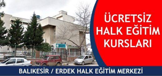 BALIKESİR-ERDEK-ücretsiz-halk-eğitim-merkezi-kursları-520x245