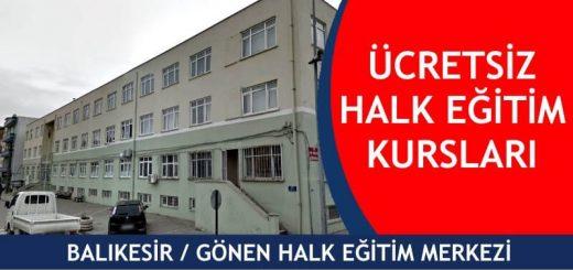 BALIKESİR-GÖNEN-ücretsiz-halk-eğitim-merkezi-kursları-520x245
