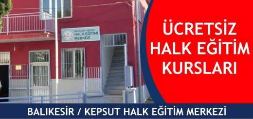 BALIKESİR-KEPSUT-ücretsiz-halk-eğitim-merkezi-kursları-520x245