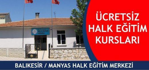 BALIKESİR-MANYAS-ücretsiz-halk-eğitim-merkezi-kursları-520x245
