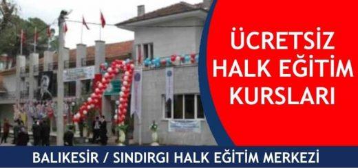 BALIKESİR-SINDIRGI-ücretsiz-halk-eğitim-merkezi-kursları-520x245