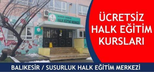 BALIKESİR-SUSURLUK-ücretsiz-halk-eğitim-merkezi-kursları-520x245