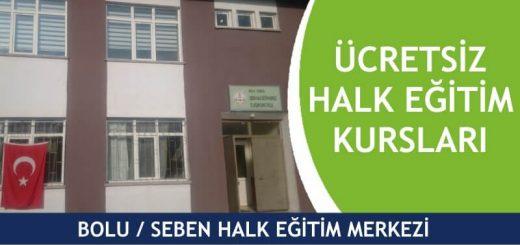 BOLU-SEBEN-Halk-Eğitim-Merkezi-Kursları-520x245