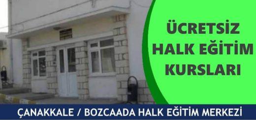 ANAKKALE-BOZCAADA-HALK-EĞİTİM-MERKEZİ-520x245