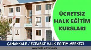 ANAKKALE-ECEABAT-ucretsiz-halk-egitim-merkezi-kurslari-300x165