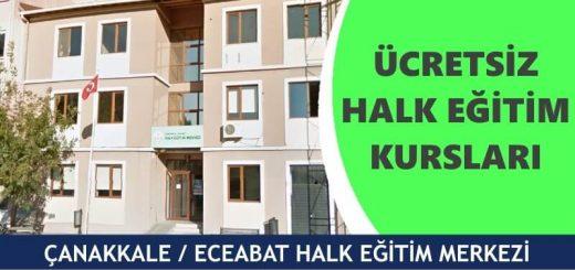 ANAKKALE-ECEABAT-ucretsiz-halk-egitim-merkezi-kurslari-520x245