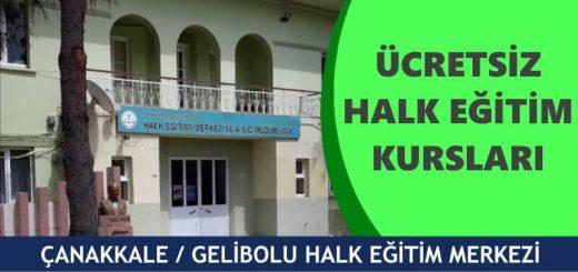 ANAKKALE-GELİBOLU-HALK-EĞİTİM-MERKEZİ-520x245