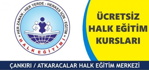 ANKIRI-ATKARACALAR-HALK-EĞİTİM-MERKEZİ-520x245