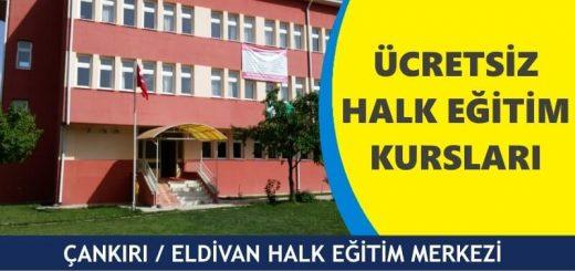 ANKIRI-ELDİVAN-HALK-EĞİTİM-MERKEZİ-520x245