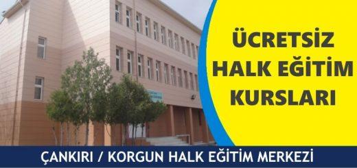 ANKIRI-KORGUN-HALK-EĞİTİM-MERKEZİ-520x245