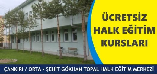 ANKIRI-ORTA-ŞEHİT-GÖKHAN-TOPAL-HALK-EĞİTİM-MERKEZİ-520x245