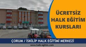 ORUM-İSKİLİP-ucretsiz-halk-egitim-merkezi-kurslari-300x165