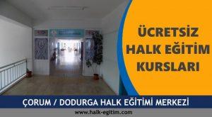 ORUM-DODURGA-ucretsiz-halk-egitim-merkezi-kurslari-300x165
