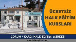 ORUM-KARGI-ucretsiz-halk-egitim-merkezi-kurslari-300x165