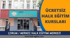 ORUM-MERKEZ-ucretsiz-halk-egitim-merkezi-kurslari-300x165