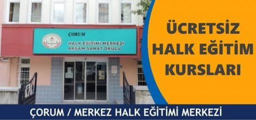 ORUM-MERKEZ-ucretsiz-halk-egitim-merkezi-kurslari-520x245