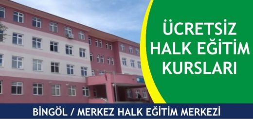 BİNGÖL-MERKEZ-HALK-EĞİTİM-MERKEZİ-KURSLARI-520x245