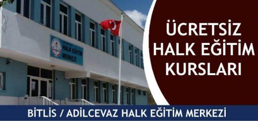 BİTLİS-ADİLCEVAZ-Halk-Eğitim-Merkezi-Kursları-520x245