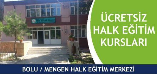BOLU-MENGEN-Halk-Eğitim-Merkezi-Kursları-520x245