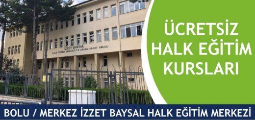 BOLU-MERKEZ-İzzet-Baysal-Halk-Eğitim-Merkezi-Kursları-520x245