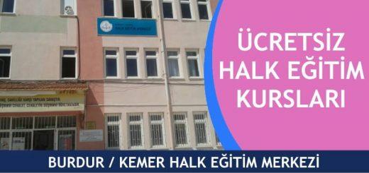 BURDUR-KEMER-Halk-Eğitim-Merkezi-Kursları-520x245