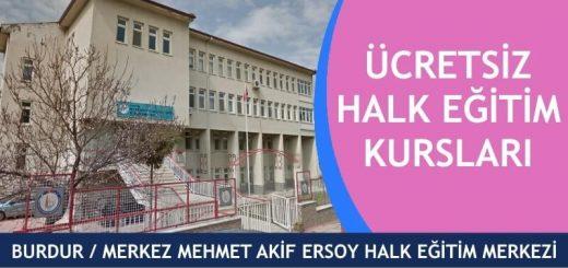 BURDUR-MERKEZ-Mehmet-Akif-Ersoy-Halk-Eğitim-Merkezi-Kursları-520x245