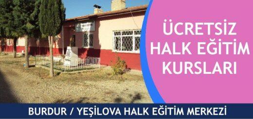 BURDUR-YEŞİLOVA-Halk-Eğitim-Merkezi-Kursları-520x245