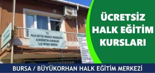 BURSA-BÜYÜKORHAN-HALK-EĞİTİM-MERKEZİ-520x245