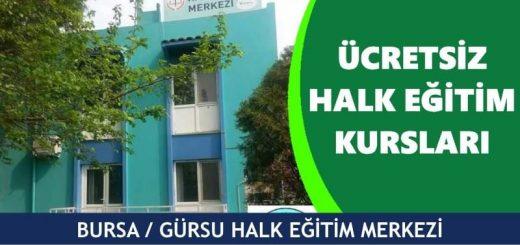BURSA-GÜRSU-HALK-EĞİTİM-MERKEZİ-520x245