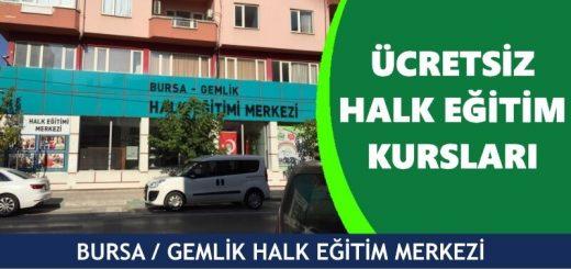 BURSA-GEMLİK-HALK-EĞİTİM-MERKEZİ-520x245