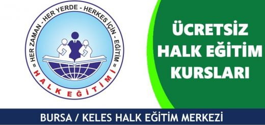 BURSA-KELES-HALK-EĞİTİM-MERKEZİ-520x245