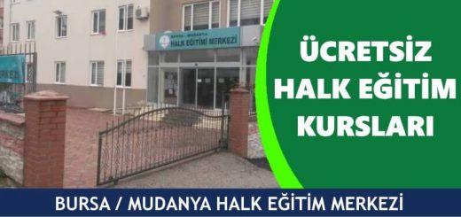 BURSA-MUDANYA-HALK-EĞİTİM-MERKEZİ-520x245