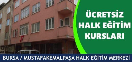 BURSA-MUSTAFAKEMALPAŞA-HALK-EĞİTİM-MERKEZİ-520x245