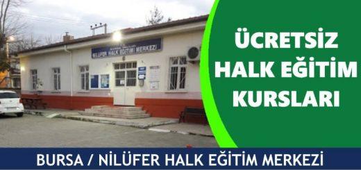 BURSA-NİLÜFER-HALK-EĞİTİM-MERKEZİ-KURSLARI-520x245
