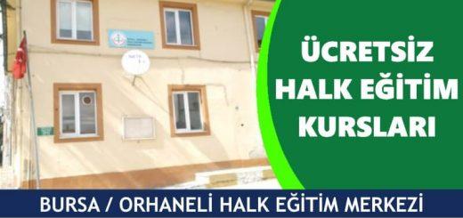 BURSA-ORHANELİ-HALK-EĞİTİM-MERKEZİ-520x245