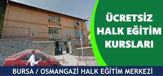BURSA-OSMANGAZİ-HALK-EĞİTİM-MERKEZİ-520x245