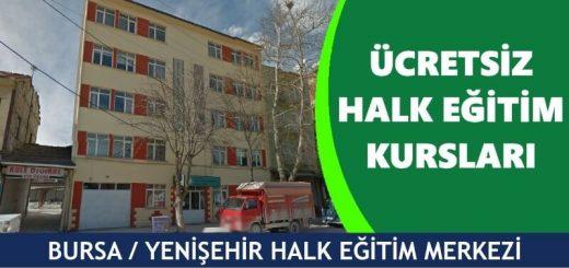 BURSA-YENİŞEHİR-HALK-EĞİTİM-MERKEZİ-520x245