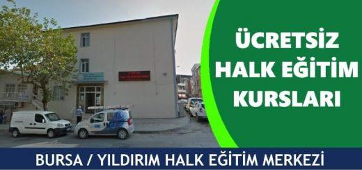 BURSA-YILDIRIM-HALK-EĞİTİM-MERKEZİ-520x245