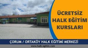ORUM-ORTAKÖY-ucretsiz-halk-egitim-merkezi-kurslari-300x165