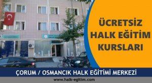 ORUM-OSMANCIK-ucretsiz-halk-egitim-merkezi-kurslari-300x165
