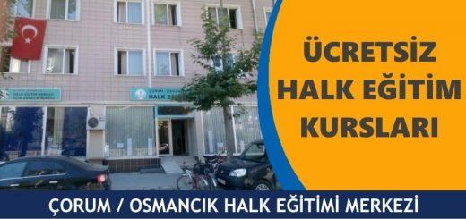 ORUM-OSMANCIK-ucretsiz-halk-egitim-merkezi-kurslari-520x245
