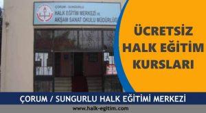 ORUM-SUNGURLU-ucretsiz-halk-egitim-merkezi-kurslari-300x165