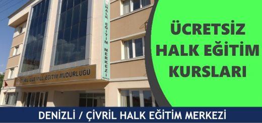DENİZLİ-ÇİVRİL-ÜCRETSİZ-HALK-EĞİTİM-KURSLARI-520x245