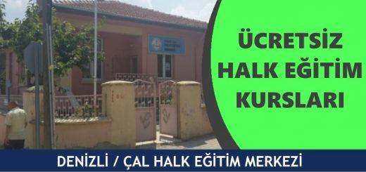 DENİZLİ-ÇAL-ÜCRETSİZ-HALK-EĞİTİM-KURSLARI-520x245