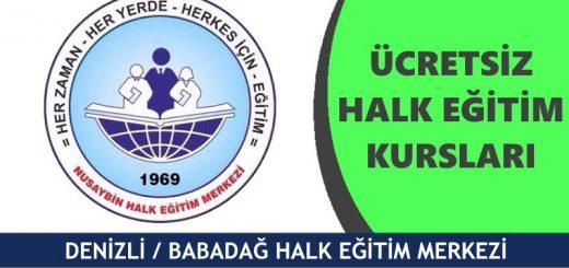 DENİZLİ-BABADAĞ-ÜCRETSİZ-HALK-EĞİTİM-KURSLARI-520x245