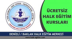 DENİZLİ-BAKLAN-ÜCRETSİZ-HALK-EĞİTİM-KURSLARI-300x165