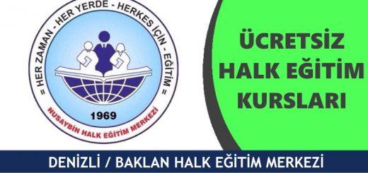 DENİZLİ-BAKLAN-ÜCRETSİZ-HALK-EĞİTİM-KURSLARI-520x245